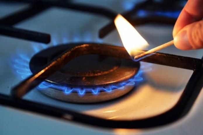 В Узбекистане с 16 ноября увеличатся цены на природный газ