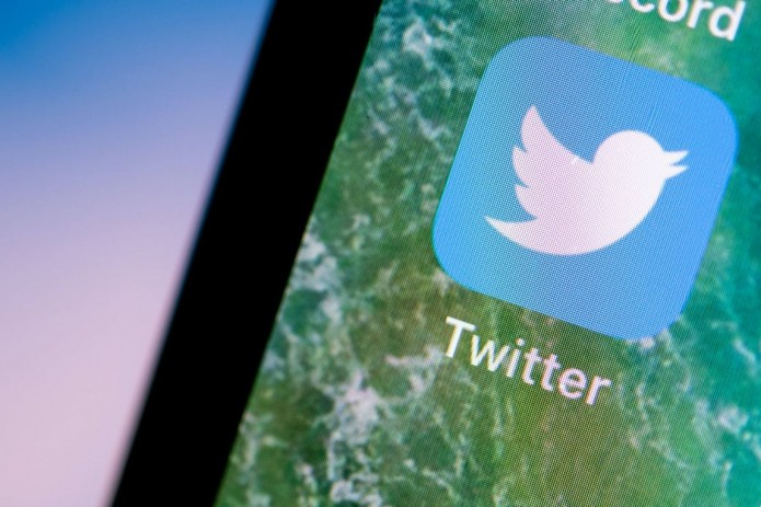 Twitter анонсировал введение платной подписки