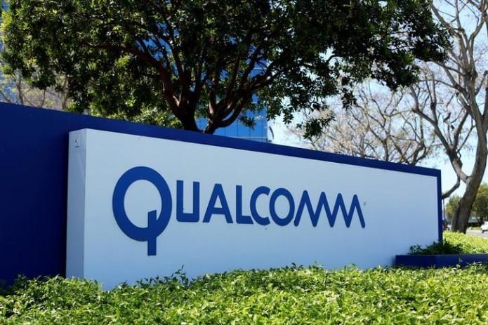 «Qualcomm» оштрафовали на1млрдевро
