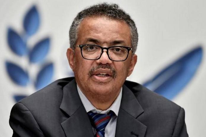 В ВОЗ сообщили об опасности штамма «Дельта» для непривитых граждан