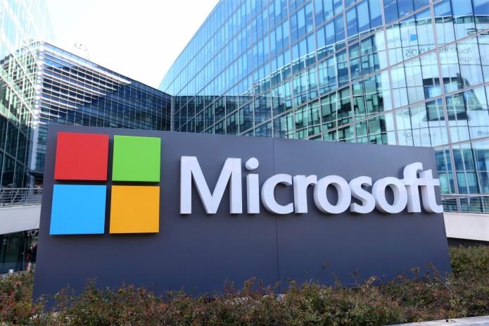 Мининфоком и Microsoft подписали меморандум о сотрудничестве
