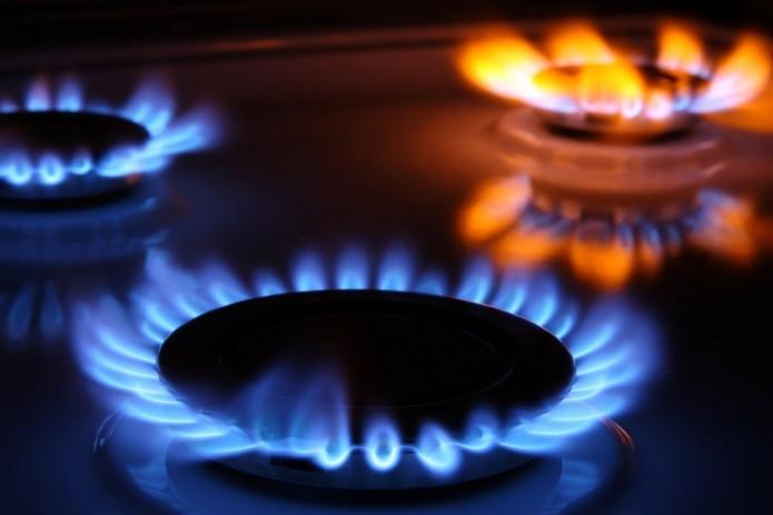 ВУзбекистане на10% и неменее возрастут цены нагаз иэлектричество