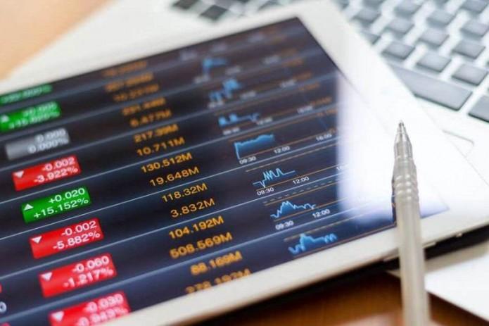 Отменен обязательный биржевой листинг для акционерных обществ