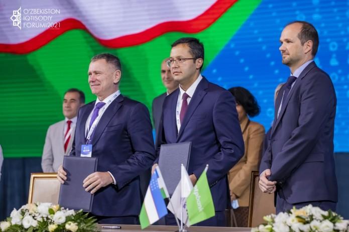 Венгерский ОТП Банк намерен купить контрольный пакет акций «Ипотека-банка»
