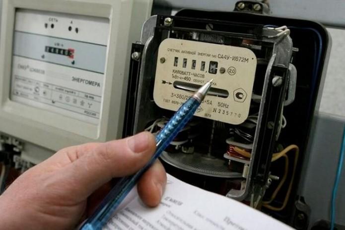 Гузарский районный хокимият оштрафован на 55,8 млн. сумов за хищение электроэнергии