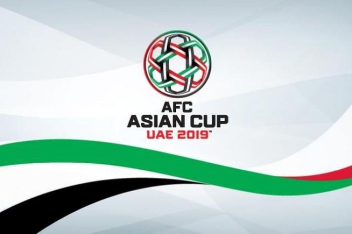 В ОАЭ сегодня стартует Кубок Азии по футболу