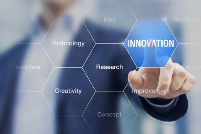 Uzbekistan set to move to innovative model of development