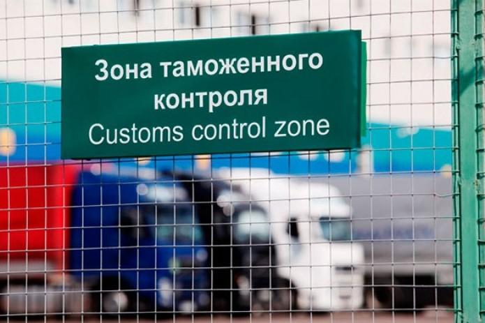 В Узбекистане определены первые уполномоченные экономические операторы