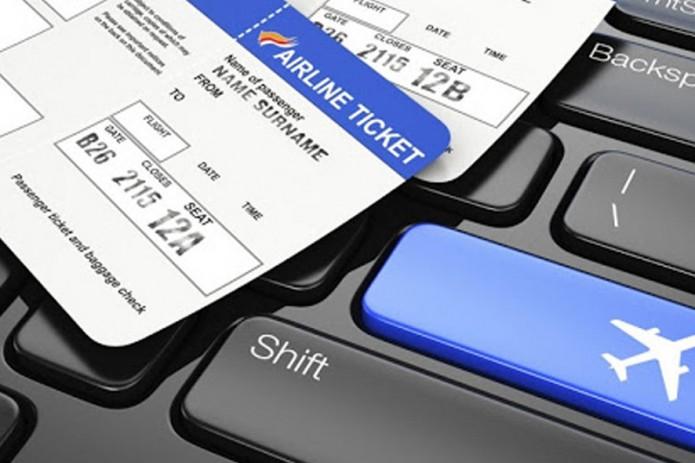 «Uzbekistan Airways» внедряет онлайн-регистрацию на рейсы