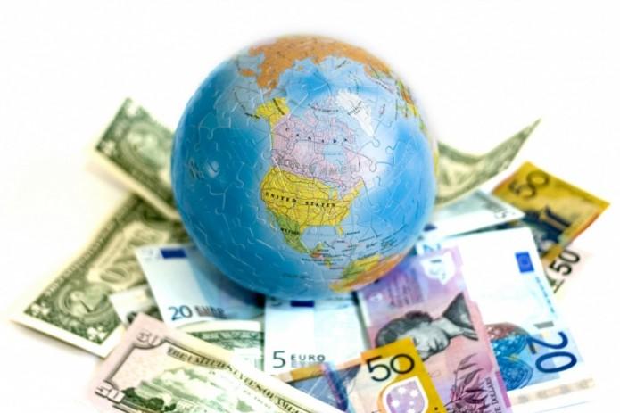Приток прямых иностранных инвестиций в Узбекистан уменьшился до $624 млн.