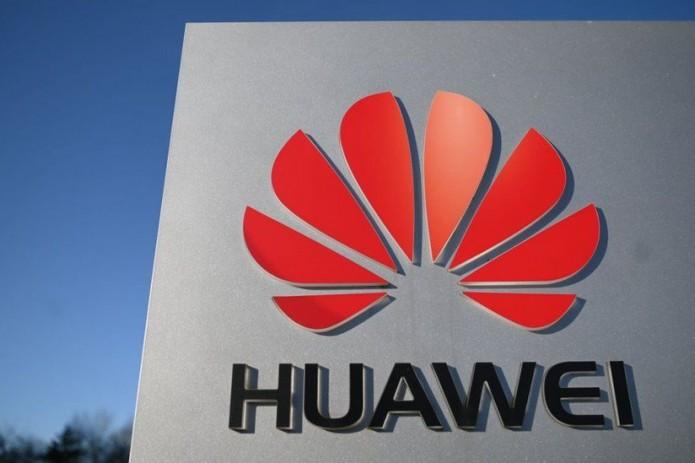 Huawei помогает Узбекистану предотвратить распространение коронавируса
