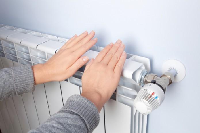 В Узбекистане с 2020 года вводится новый порядок оплаты за отопление