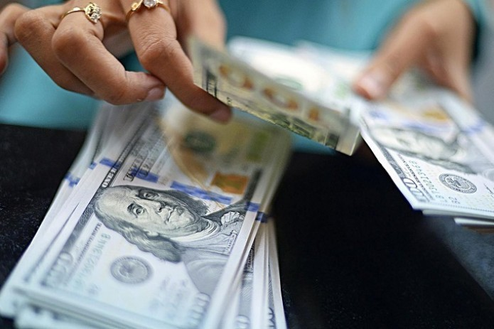 Import and export of cash foreign currency by individuals have new rules