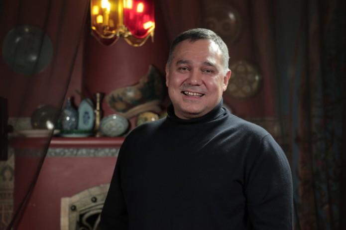 Тимур Мусин: В Ташкенте не нужны предприниматели, создание рабочих мест, развитие туристической инфраструктуры