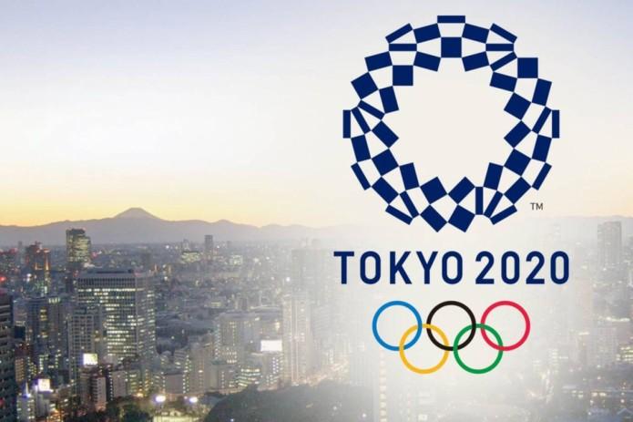 Кто выступит на Олимпийских играх в Токио-2020 от Узбекистана? НОК представил список обладателей лицензий