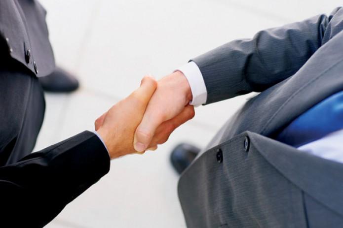 «Ипотека-банк» и «Газпромбанк» подписали соглашение на $30 млн.
