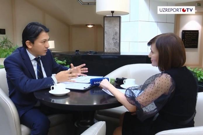 Масштабная приватизация госпредприятий в Узбекистане: главное