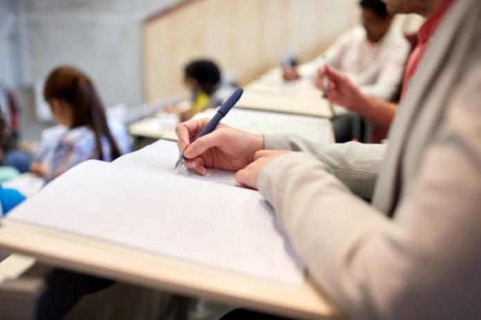 Когда в Узбекистане студенты снова начнут учиться?
