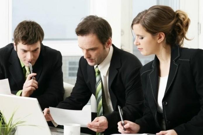 НАПУ принимает предложения по совершенствованию конкурса «Тараққиёт»