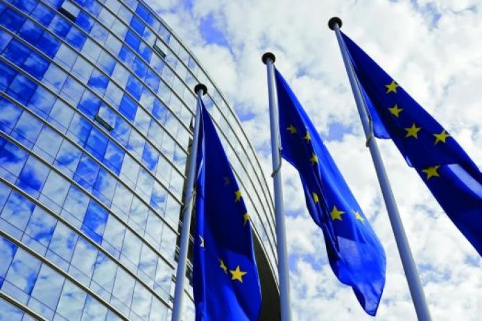 В Евросоюзе будут судить дипломата из Ирана за терроризм