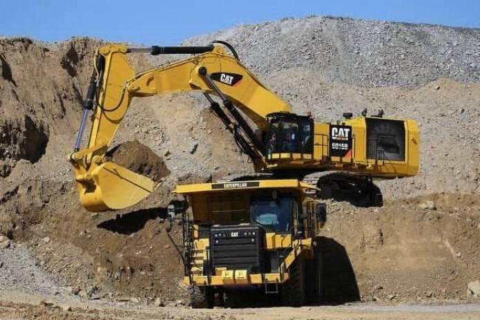 На закупку 4258 единиц техники и автобусов для госорганов и предприятий направят 3,1 трлн. сумов