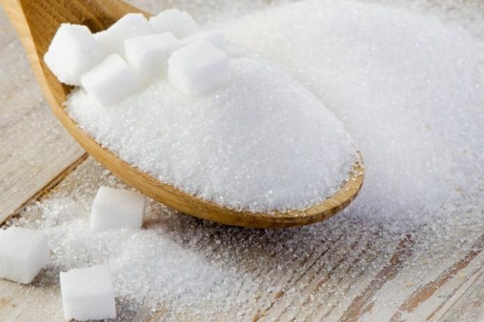 В Узбекистане отменили таможенную пошлину на ввозимый сахар