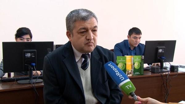 """Ташкентская областная дирекция ГАСК """"Узагросугурта"""" выплатила 1,17 млрд. сумов страховых возмещений"""