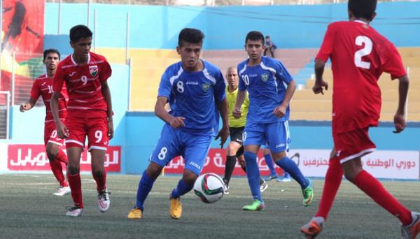 Таджикистан прогноз Узбекистан на матч