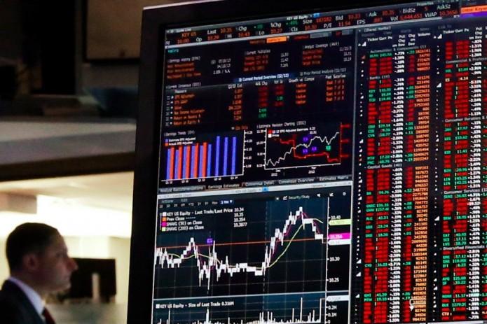 Госкомстат будет размещать информацию на платформе «Bloomberg»