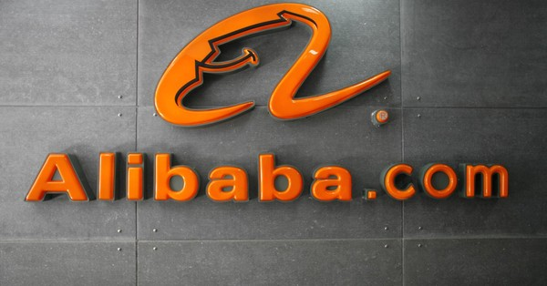 Alibaba приобрела платформу Damai.cn