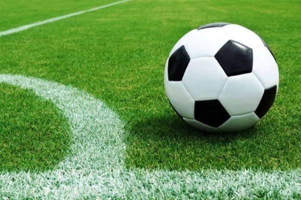 Сборная Узбекистана по футболу заняла 60-е место в рейтинге ФИФА