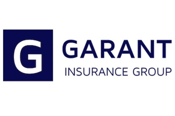 "SAIPRO присвоил СК ""Garant Insurance Group"" рейтинг на уровне ""uzA"""