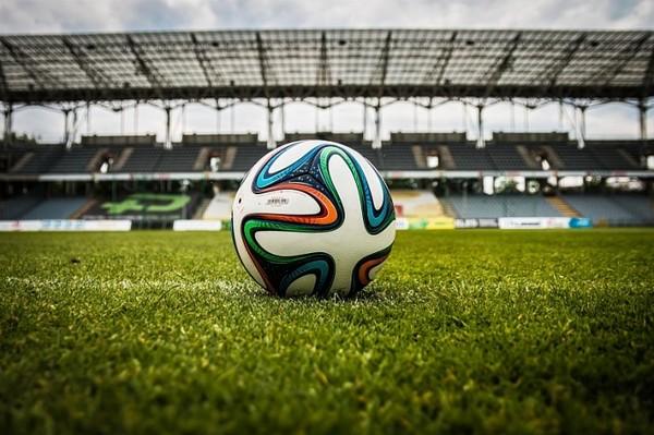 """FUTBOL TV будет транслировать товарищеские матчи серии """"ТОП-100"""""""