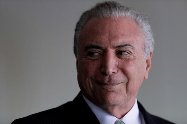 Бразильский сенат одобрил реформу трудового законодательства