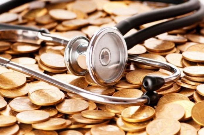В этом году Узбекистан выделит на здравоохранение более $1,5 млрд.