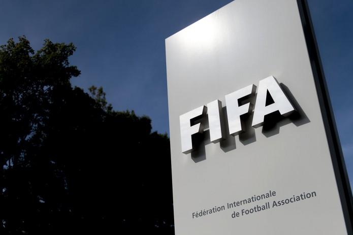 ФИФА временно остановила членство Федерации футбола Пакистана