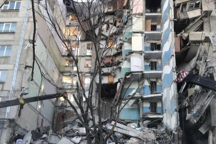 Шавкат Мирзиёев выразил соболезнования в связи с трагедией в Магнитогорске