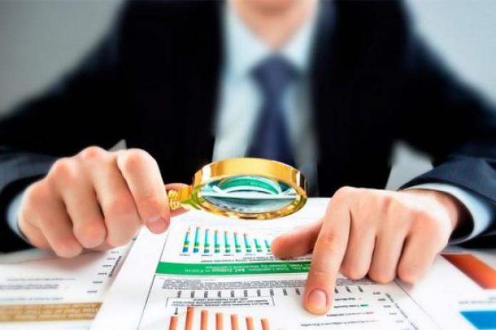 В Узбекистане будут внедрены Международные стандарты финансовой отчетности