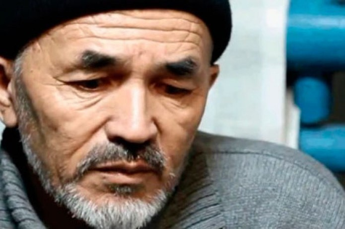 Азимжон Аскаров будет захоронен на территории Узбекистана