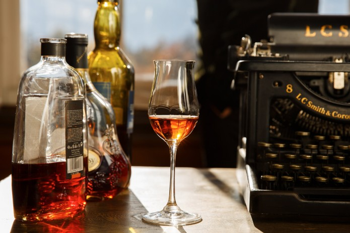 «MHCS» и «Hennessy» будут экспортировать продукцию в Узбекистан