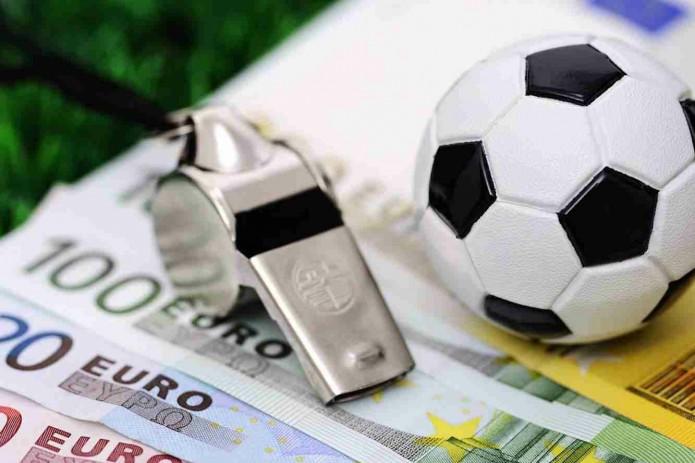 ПФЛ и АФУ усилят борьбу с договорными матчами