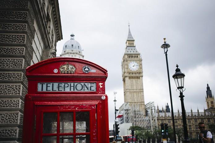 Узбекистанцам в Великобритании продлят визы