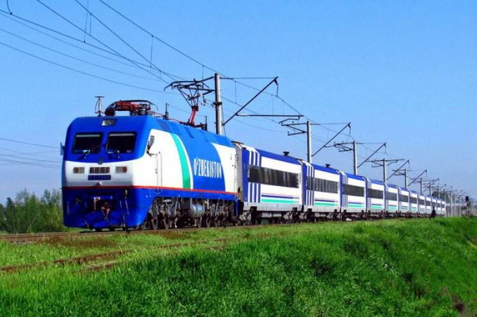 Из-за жары к каждому вагону пассажирских поездов прикрепят медицинских сотрудников
