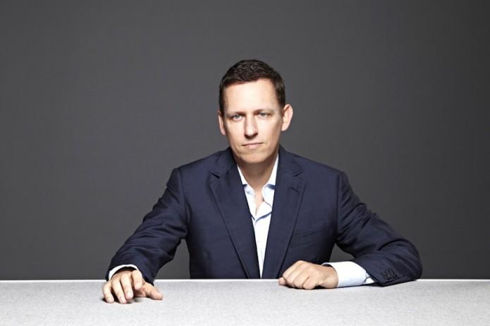 Фонд Питера Тиля Thiel Capital окажет содействие MUIC в развитии IT-экспорта