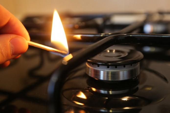 Сенат изучит обеспечение областей Ферганской долины газом, углем и электроэнергией