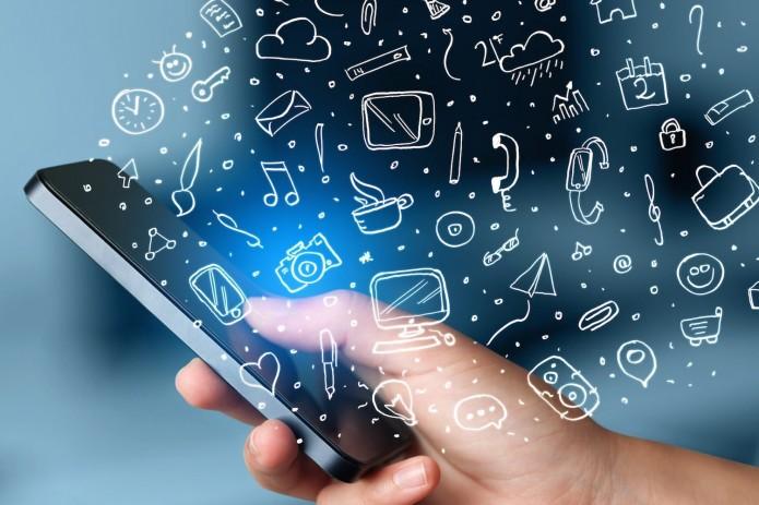 Узбекистан занял 124-е место среди 134 стран в мировом рейтинге скоростного интернета