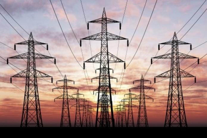 Минэнерго: режим работы энергетической системы Узбекистана восстановлен