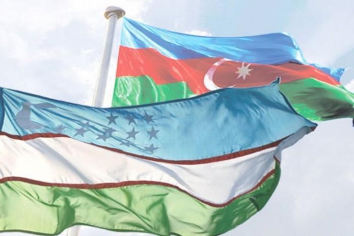 В Ташкенте прошли узбекско-азербайджанские межмидовские консультации
