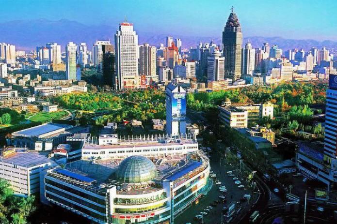Посол КНР: Синьцзян – прекрасное место
