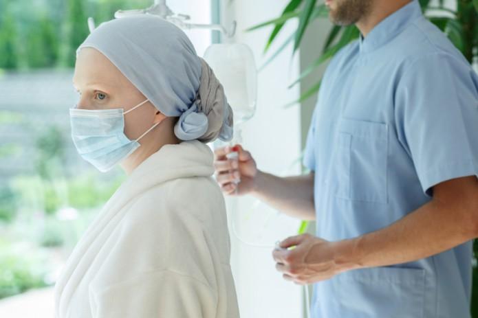 При Министерстве здравоохранения создан Фонд помощи онкобольным